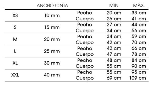 Arnes-Datos