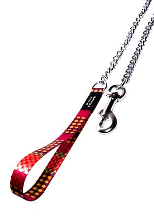 Ramal cadena