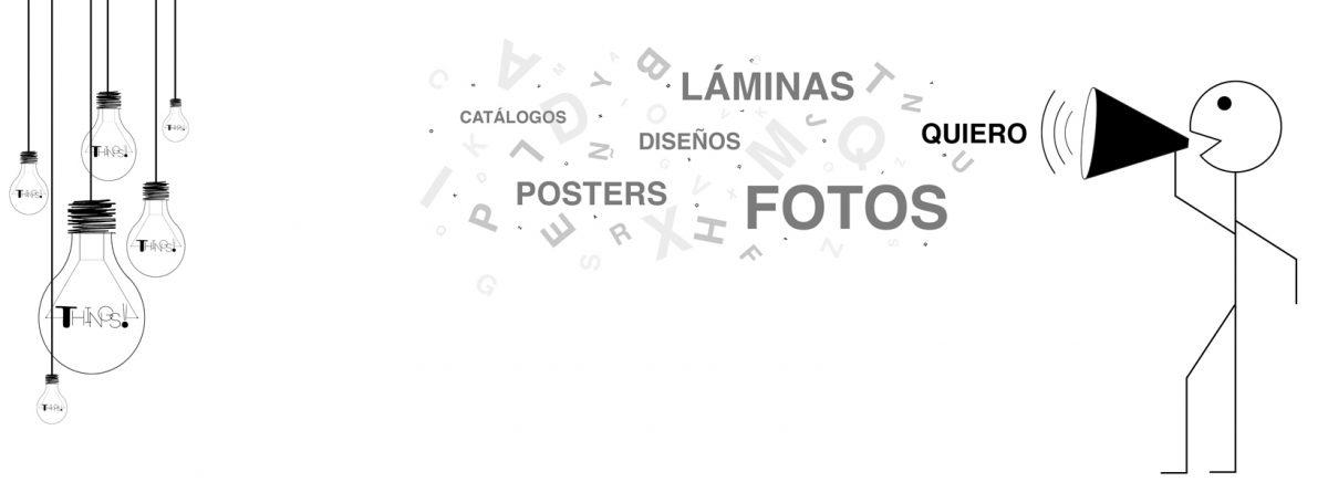 Muñeco Pagina Diseño 1640x610
