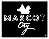 Mascot-City-logo
